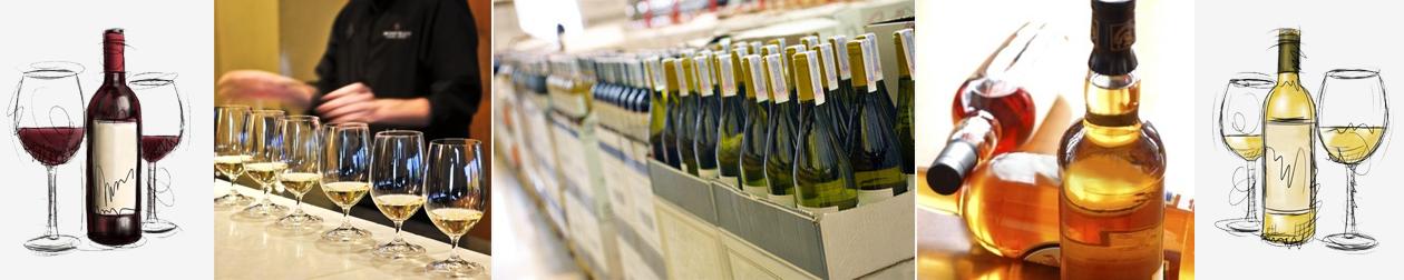 vinosylicores-fondo2